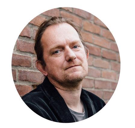 Jan P. Meijers