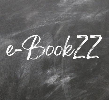 E-BOOKZZ