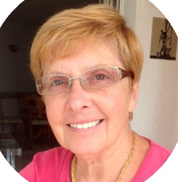 Denise Keustermans