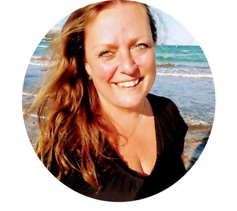 Linda Elstrodt