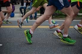 marathon | Ultralopen