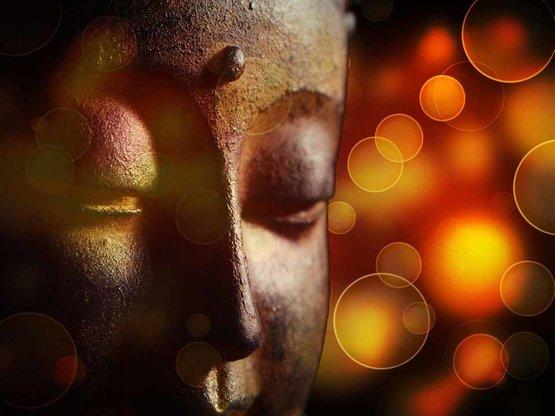 ESOTERIE-THEOLOGIE & SPIRITUALITEIT