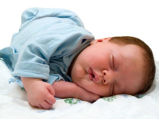 zwangerschap & geboorte