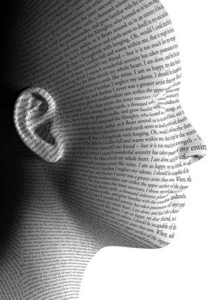 psychologie & wetenschap