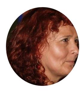 Bianca Hazenberg