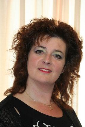 Marion Engelbert-de Wit