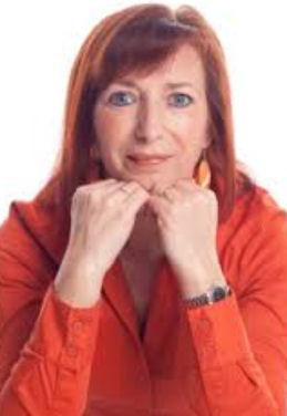 Susanne Koster