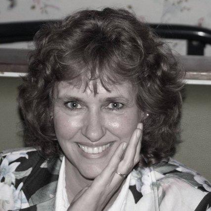 Monika Eberhart