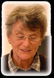 Janny van der Molen