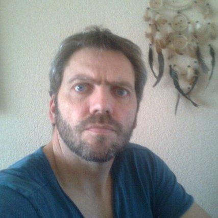 Richard M. du Prée