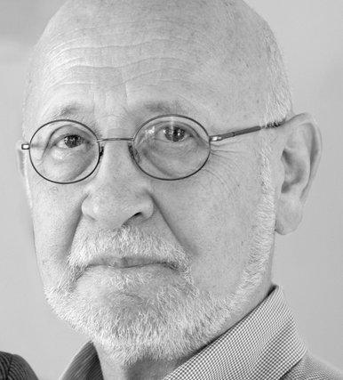 Henri van Gelder