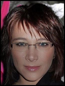 Mariëlle de Boer