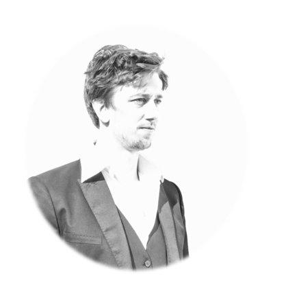 Jonas Bruyneel