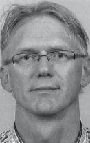 Marc Koetsier