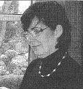 Jacqueline Herrema