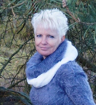 Tanja van der Linden