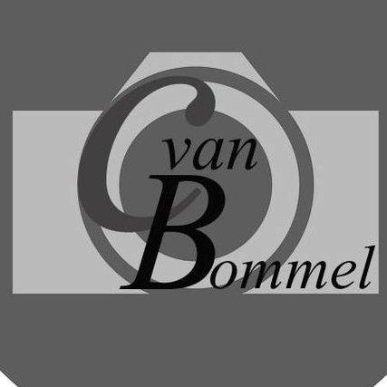 Constant van Bommel