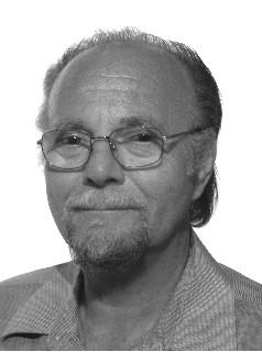 Joop Klinkenberg