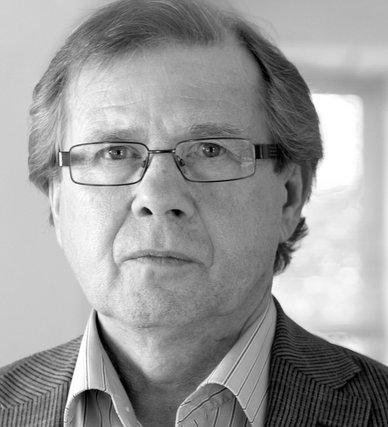Hans Smit
