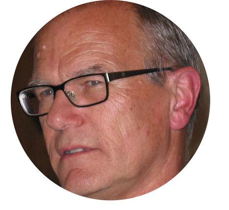 Cor Rieken