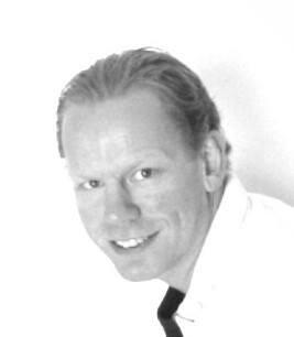 Erik Braak