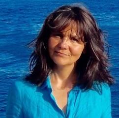 Isabel Sanders