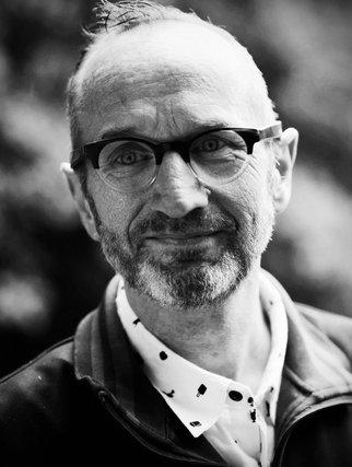 René Gademann