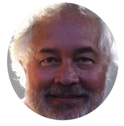 Abel Aakman (pseudoniem)