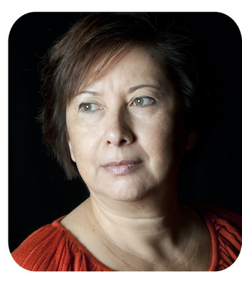 Jeannette Jansen-Kim