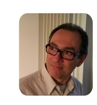 Thomas Landau (pseudoniem)