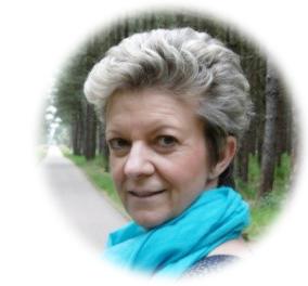 Gerda Beckers