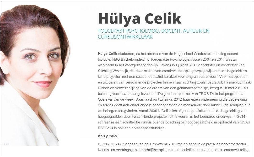 Hülya-Celik