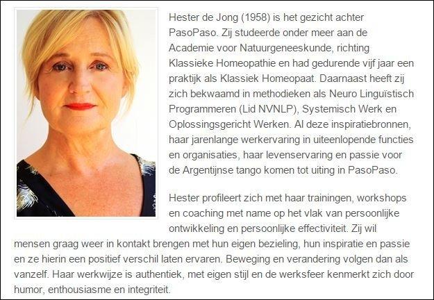 Hester-de-Jong