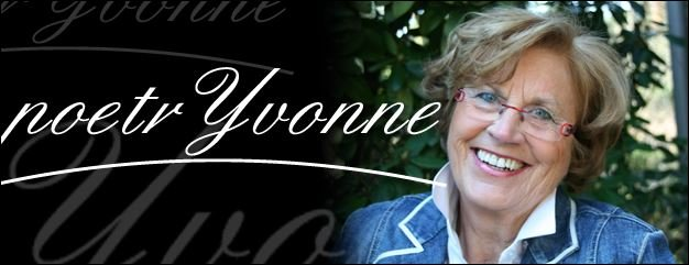Yvonne-Mulder