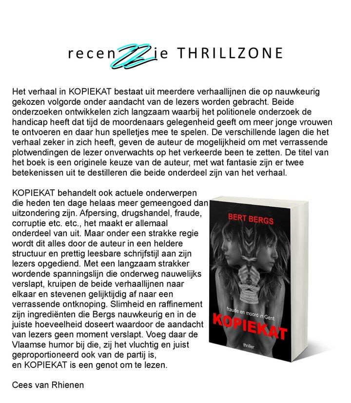 http://www.thrillzone.nl/recensie/kopiekat/