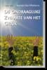 (HB) De Ondraaglijke Zwaarte van het Geluk | Katrien Van Effelterre
