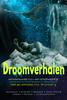 Droomverhalen (HVO)  Ina Wijnberg en diverse auteurs
