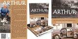 ARTHUR - een levensverhaal als geen ander | Denise Keustermans_