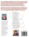 De rode ezel | Johan D'Haveloose met illustraties van Helena Cnockaert_
