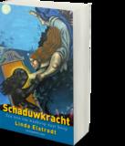 SCHADUWKRACHT | Linda Elstrodt_