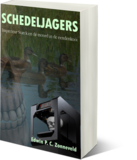 SCHEDELJAGERS | Edwin P. C. Zonneveld_