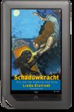ePub | Schaduwkracht | Linda Elstrodt_