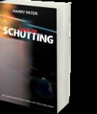 Over de schutting | Harry Pater_