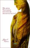 Marcel Pisano   De liefde fantaseert een fantasie die fantastisch is!_