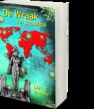 DE WRAAK VAN ERESHKIGAL | Carl T. Seaborn _
