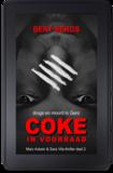 ePub   COKE IN VOORRAAD   Bert Bergs_