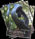 In gesprek | Paul Bersee_