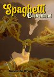 Spaghetti Carbonara | Soomi de Bruijn_