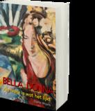 BELLA DONNA - Als niets is wat het lijkt | Carla Wijers_