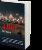 4 Bar   Stef Peeters_